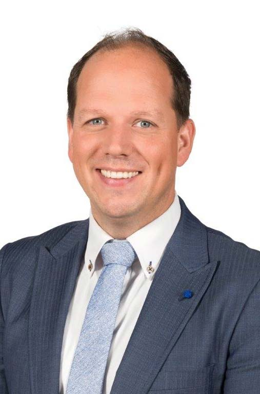Johan Janssen