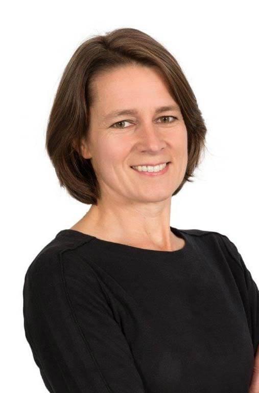 Liesbeth Vullings