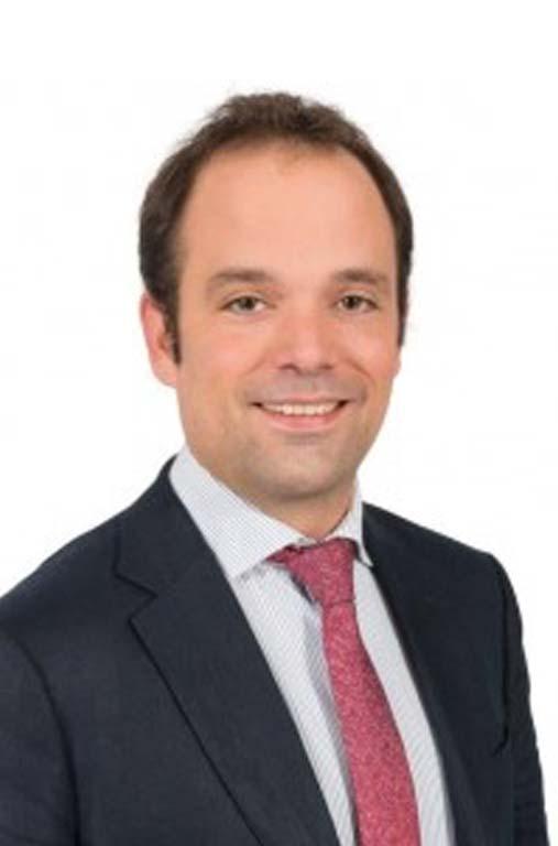 Willem Jaspers