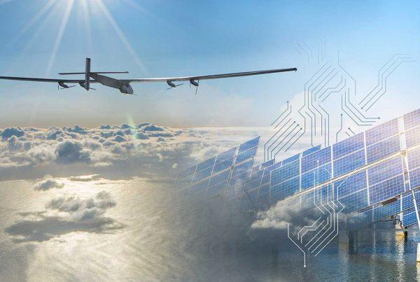 Zó zorgt het teamwork van ERAC en Solar Impulse Foundation voor regionale impact
