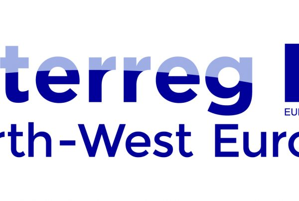 Opstellen Interreg VB North West Europe 2014-2020
