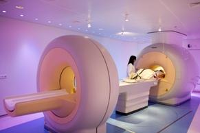 VUmc Imaging Center Amsterdam