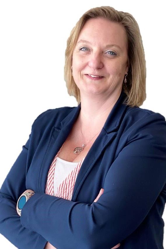 Cynthia Leus