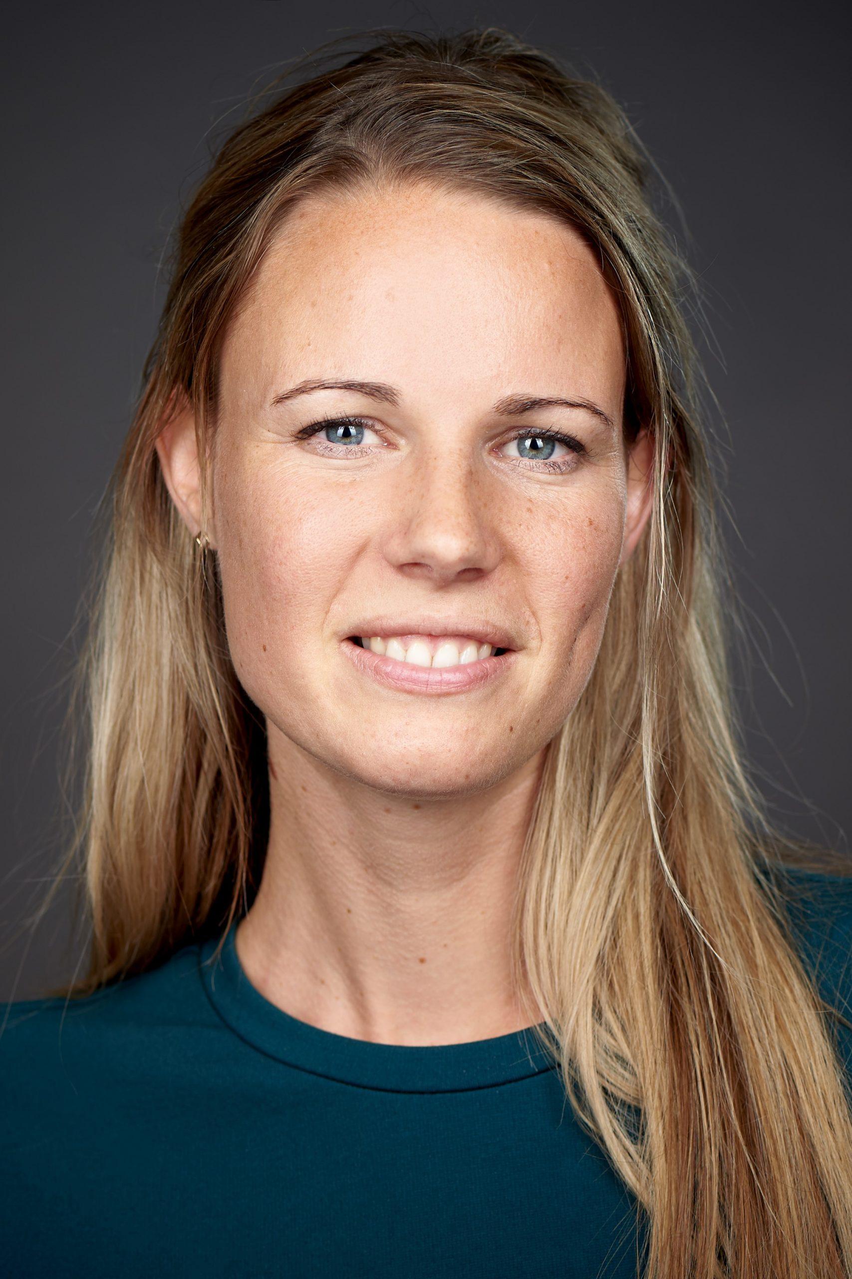 Monica van Alphen