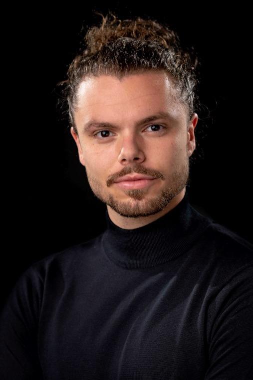 Lucas Berendsen