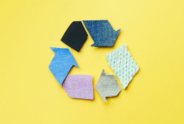 Textiles2Textiles geeft (duurzame) stof tot nadenken
