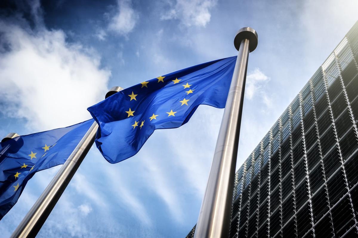 ERAC laat Europa voor u werken
