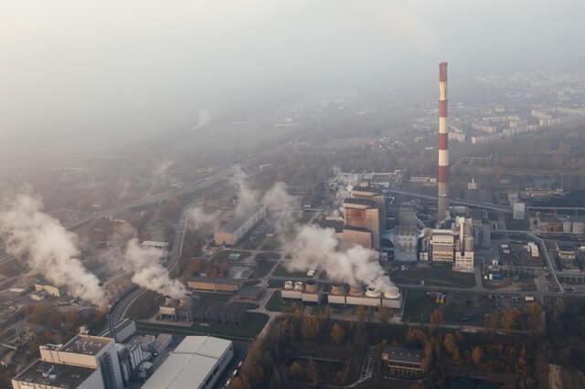 subsidieregeling EFRO Kansen voor West III