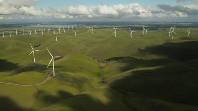 subsidieregeling Versnelde klimaatinvesteringen industrie