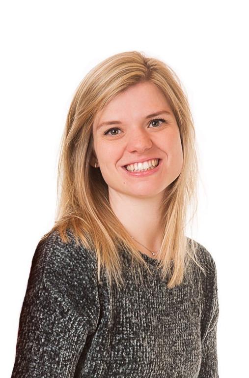 Dianne Lukkenaar