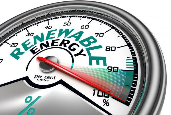 Overijssel investeert in nieuwe energie