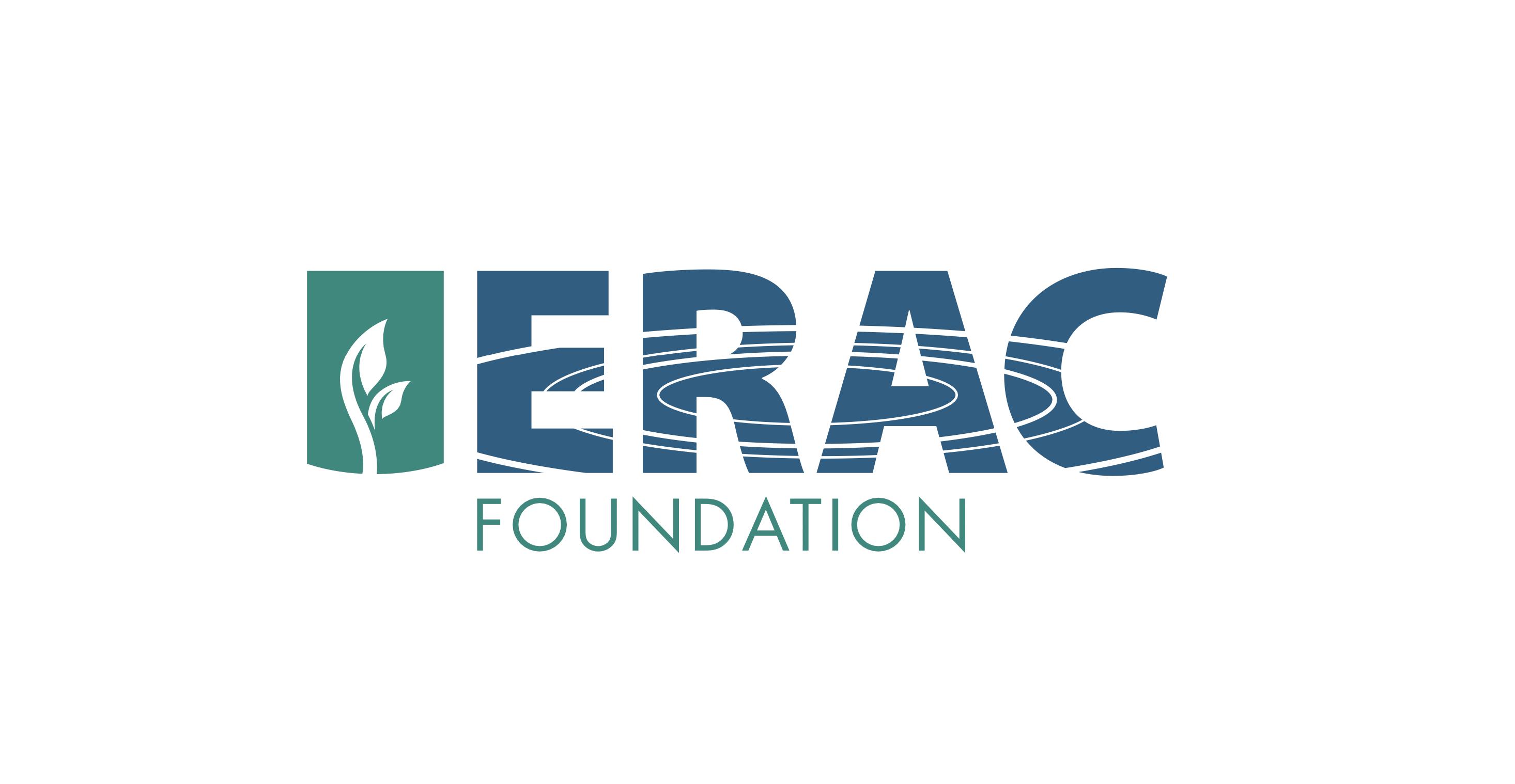 Van droom naar werkelijkheid: ERAC Foundation is een feit