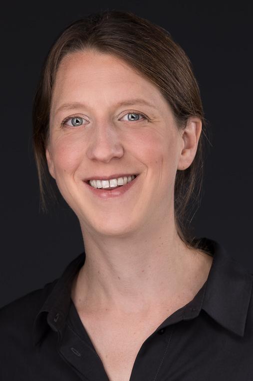 Celine van Soest
