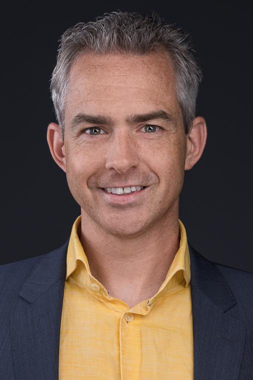 Martijn Panjer