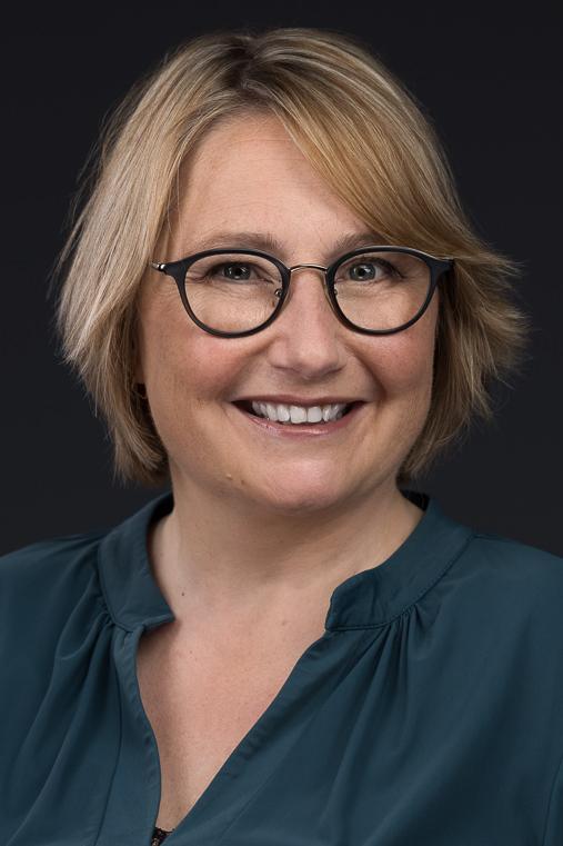 Martine Wassenberg