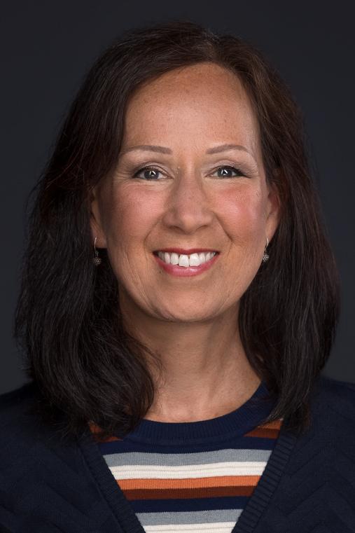 Nicole Derksen